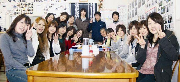 宮崎:西都自動車学校